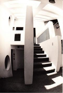 Rojas House.jpg