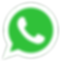 Whatsapp-icon.png