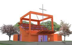 2. Sta Cruz Church.jpg