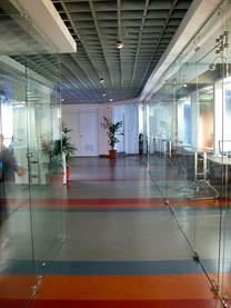 Oficinas-2.jpg