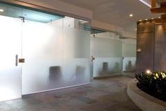 12.Vista de las oficinas - Foto Rodrigo