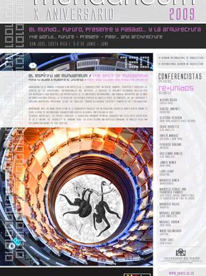 mundaneum 2009 afiche.jpg