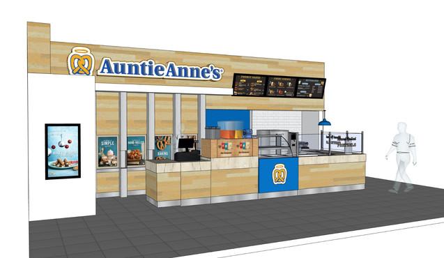 Auntie Annes 2.jpg