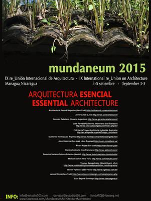 mundaneum 2015 afiche.jpg