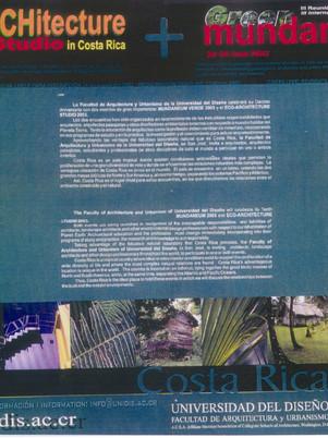 mundaneum 2003 afiche.jpg