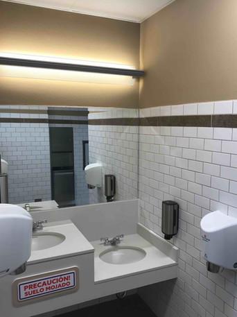 Baño_lavatorio_2.jpg