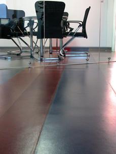 Oficinas-6.jpg