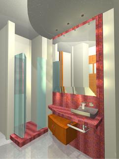 7.Detail of the bathroom.JPG