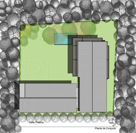 Planta de conjunto H3.jpg