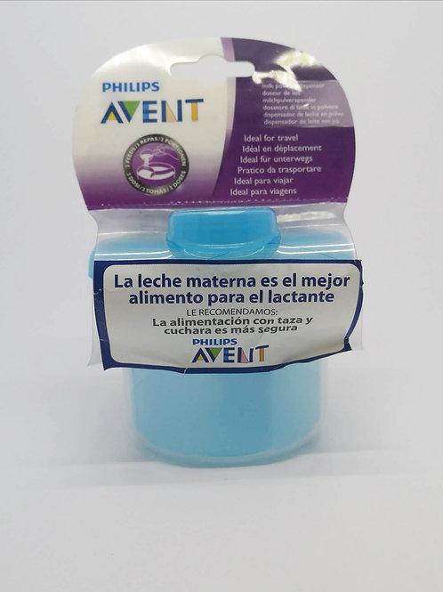 AVENT Dosificador P/Leche En Polvo