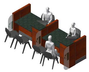 counters2.jpg