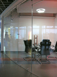Oficinas-5.jpg