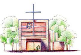 5. Sta Cruz Church.jpg