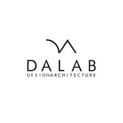 DaLab
