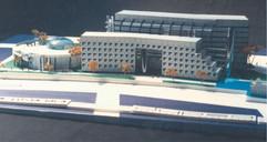 1. Banco Central.jpg