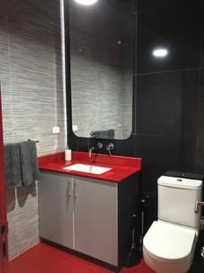 Baño-1-.jpg