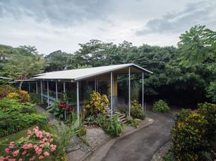Fo+Ro_ARQ House-Studio 2003-2005