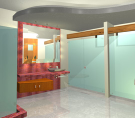 6.View of the bathroom.JPG