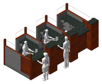 cajas4.jpg