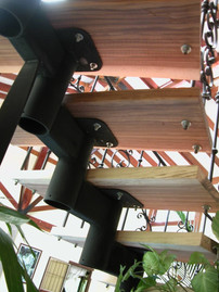 Detalle escalera-2.jpg