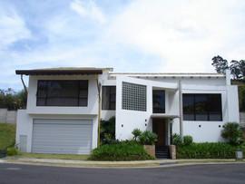 1. M+J House.jpg
