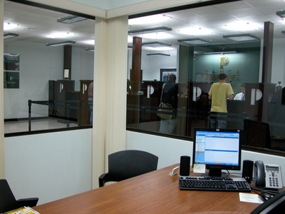 Oficina 3.jpg