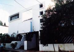 Rojas House2.jpg