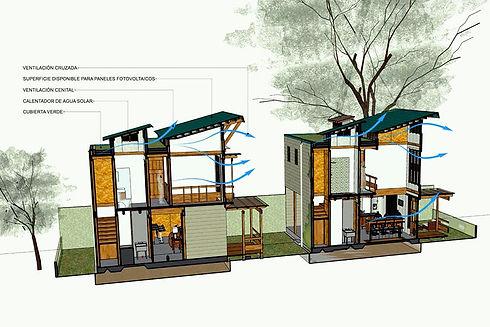 Diseño-Bioclimático.jpg