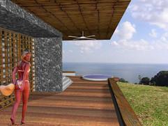 8.Bali high.jpg