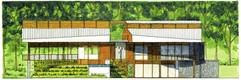 5.Williamson House South  Elevation.jpg
