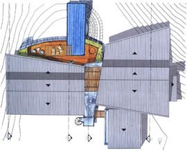 1.Williamson House Roof Plan.jpg