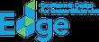 logo-edge-340x156.webp
