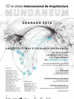 Mundaneum Granada.jpg