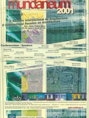 mundaneum 2001 afiche.jpg