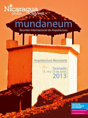 mundaneum 2013 afiche.jpg