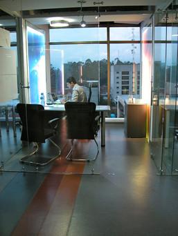 Oficinas-8.jpg