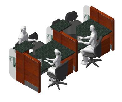 counters4-.jpg