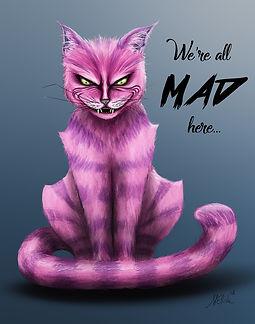 Cheshire Cat 11x14 Text SMALL.jpg