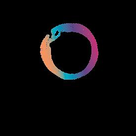 FCI-Logo-01.png