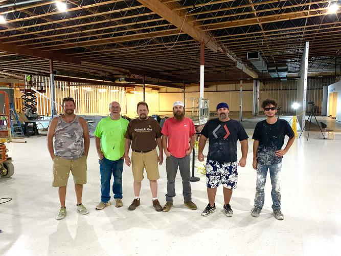 Construction Team 1.jpg