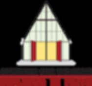 St Johns_Campaign Logo_7in_400-dpi_RGB.p