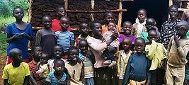 kenya-community-7-thegem-gallery-fullwid