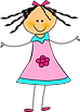 happy-girl-hi.png