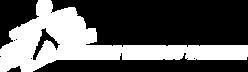 5c28ef22fd28a7d5cdf211b8_dwb-logo-white-