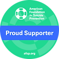 1611064109-afsp-proud-supporter-badge (1