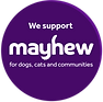 We-Support-Mayhew.png