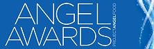 AngelAwards_Banner2018_A_v2.jpg