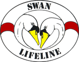 Swan_Lifeline_logo.png