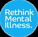 rethink-logo (1).png