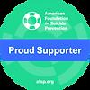 1611064109-afsp-proud-supporter-badge (1).webp